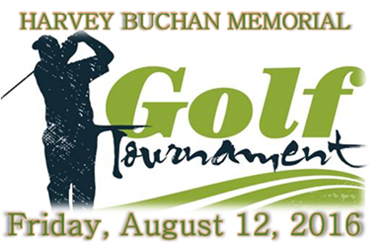Sponsorship Opportunities - 24th Annual SSMCA Golf Tournament