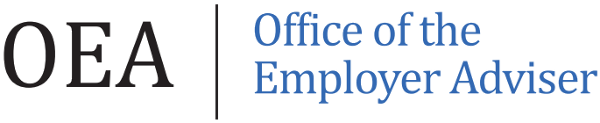 Office of the Employer Adviser