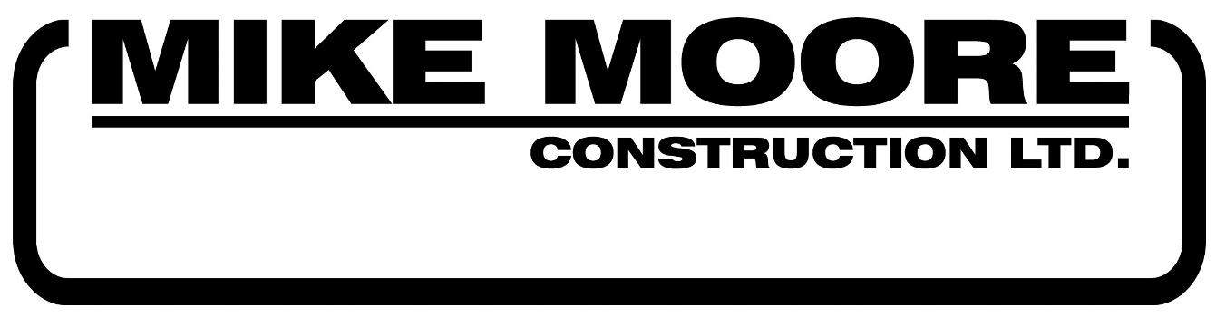 Mike Moore Construction Welcomes Hew Safety Director