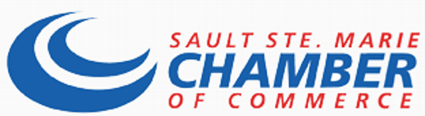 SSM Chamber of Commerce Town Halls on Minimum Wage and Bill 148