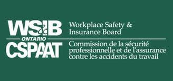 Ontario to Reward Safe Employers